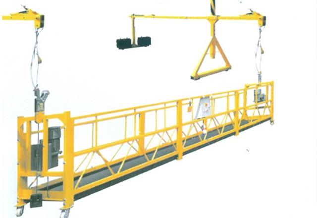 Подъемник ФП-001 10м